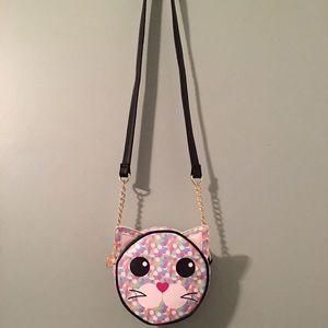 Luv Betsy cat bag